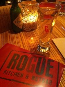 Lonetree Cider